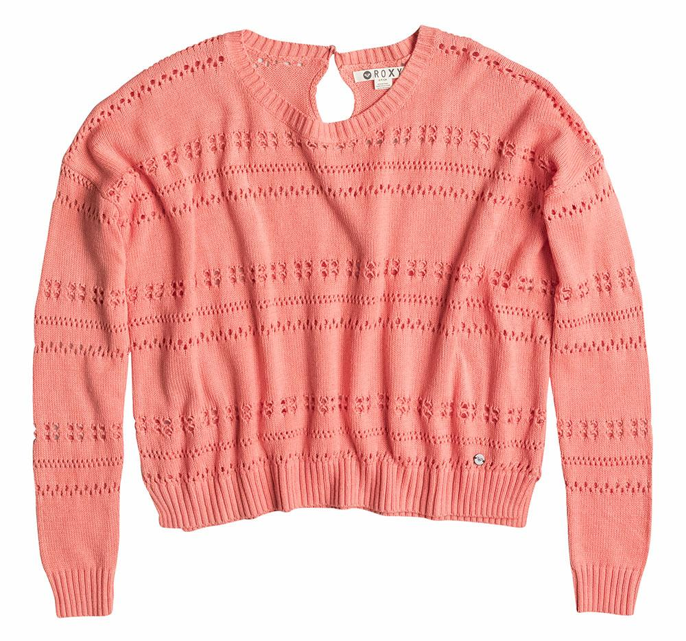Roxy Horizon Fine Sweater