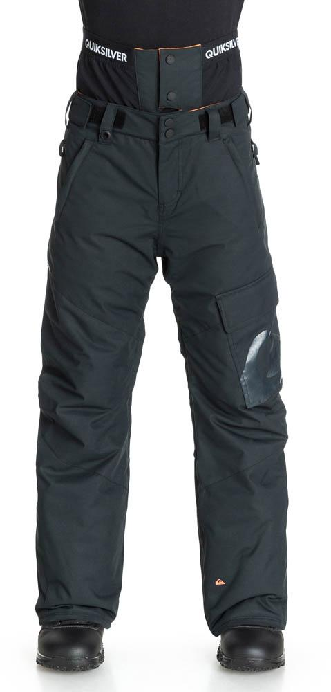 Quiksilver County Pants Youth