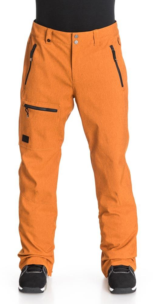 Quiksilver Lincoln Pants