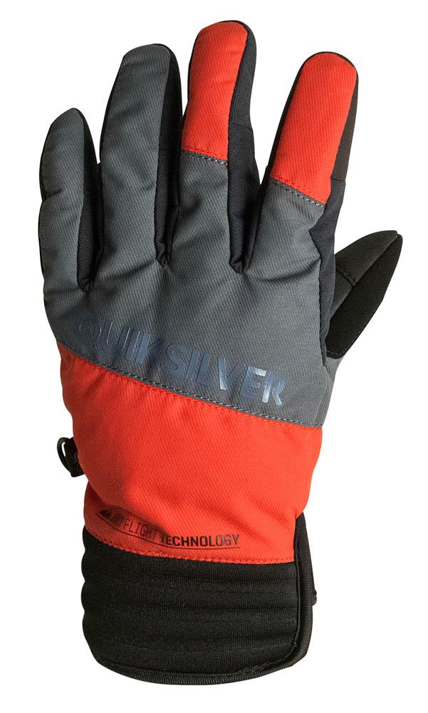 Quiksilver Method Glove Youth