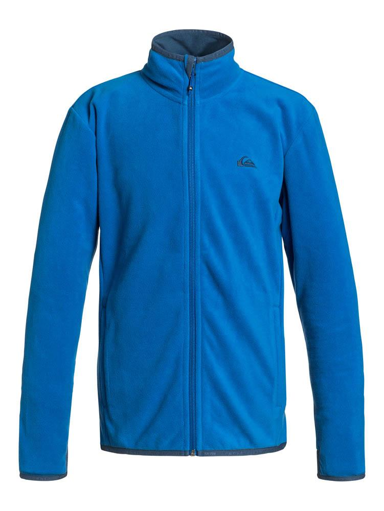 Quiksilver Mission Fullzip Youth
