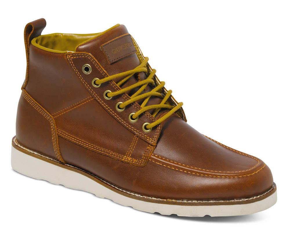 Quiksilver Sheffield Boot