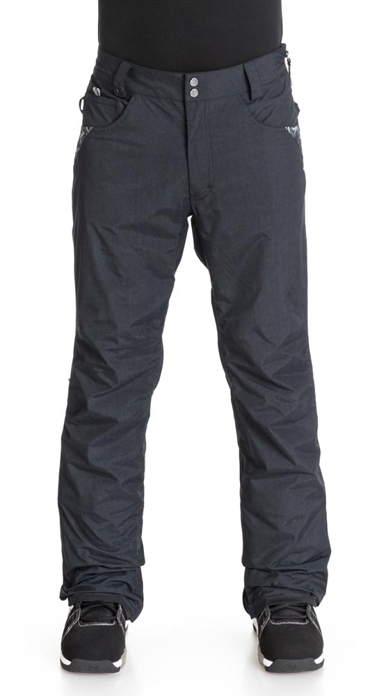 Quiksilver Thrasher Pants
