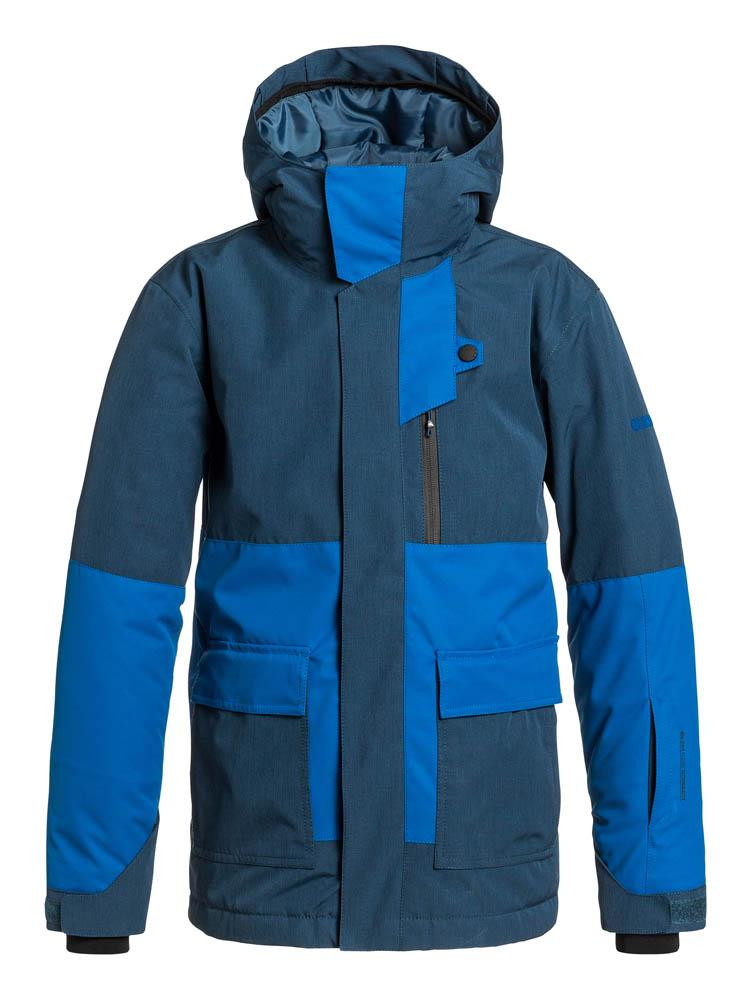 Quiksilver York Youth