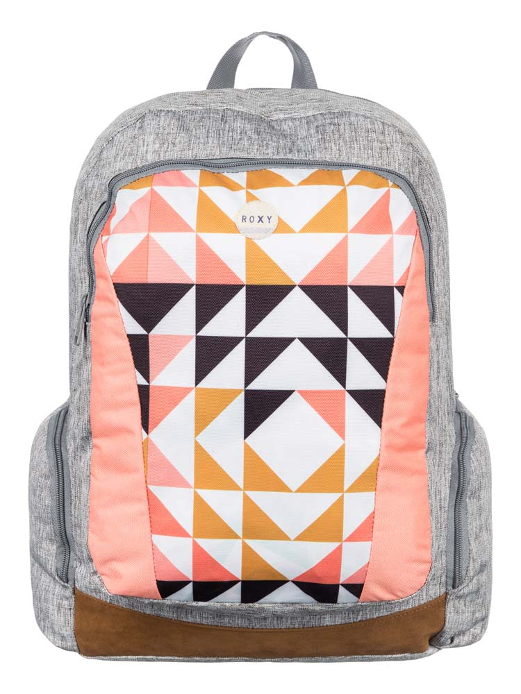 Roxy Alright Tx Backpack