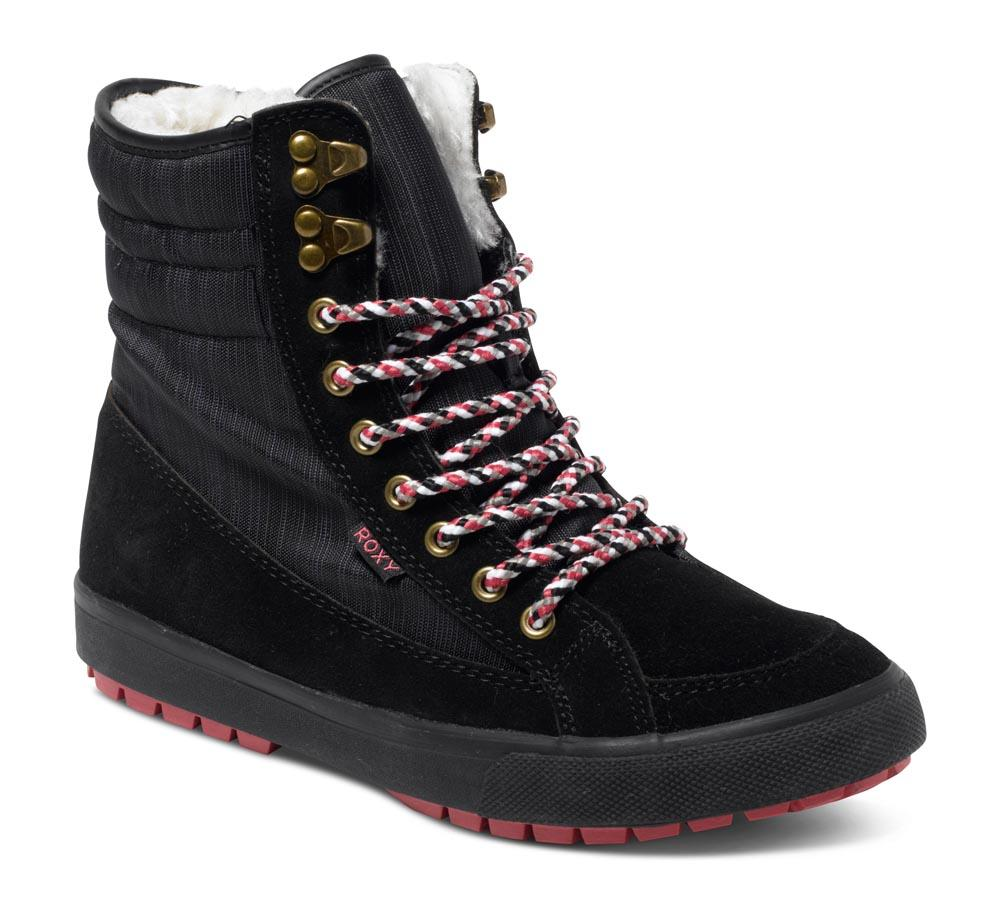 Roxy Anchorage Boot