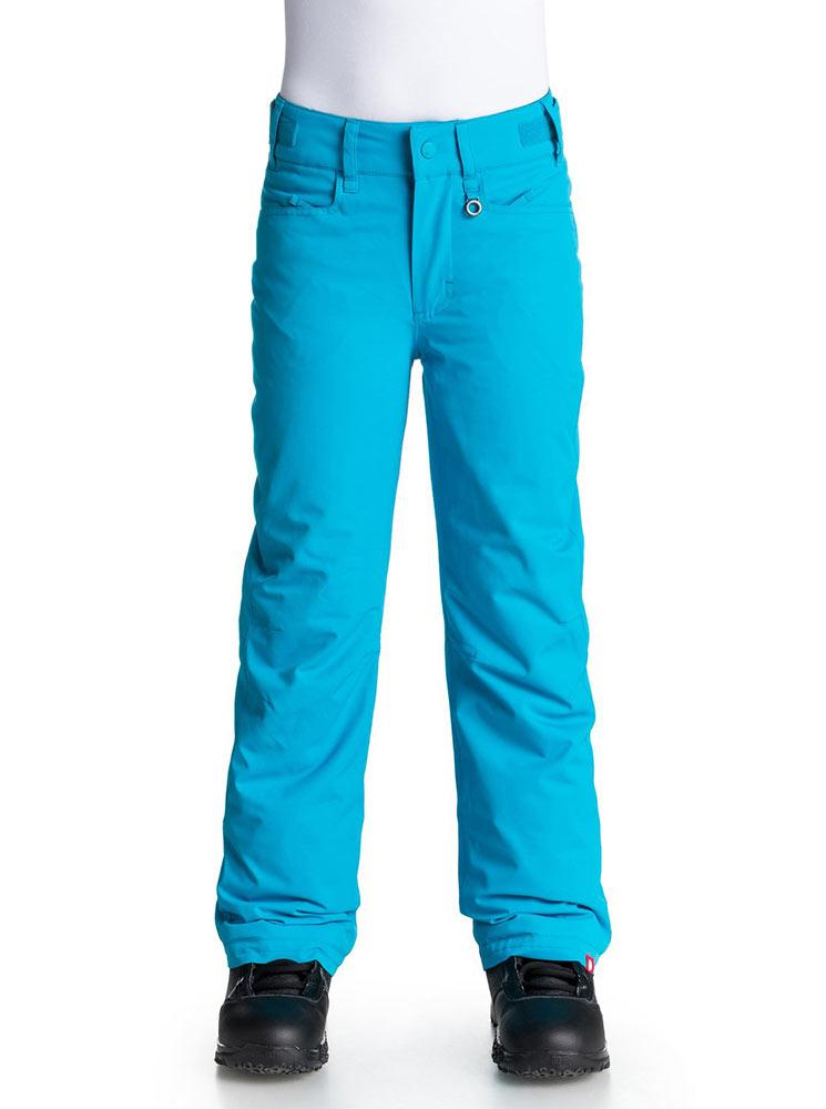 Roxy Backyard Pants Youth
