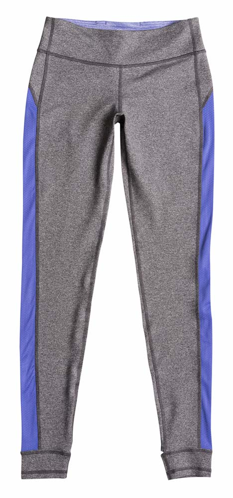 ROXY Breathless Pant