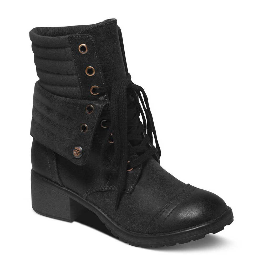 Roxy Charley Boot