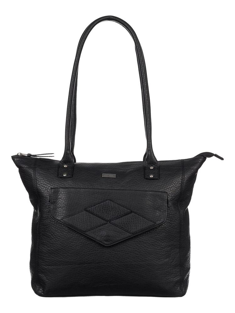 Roxy Cheerfully Tote