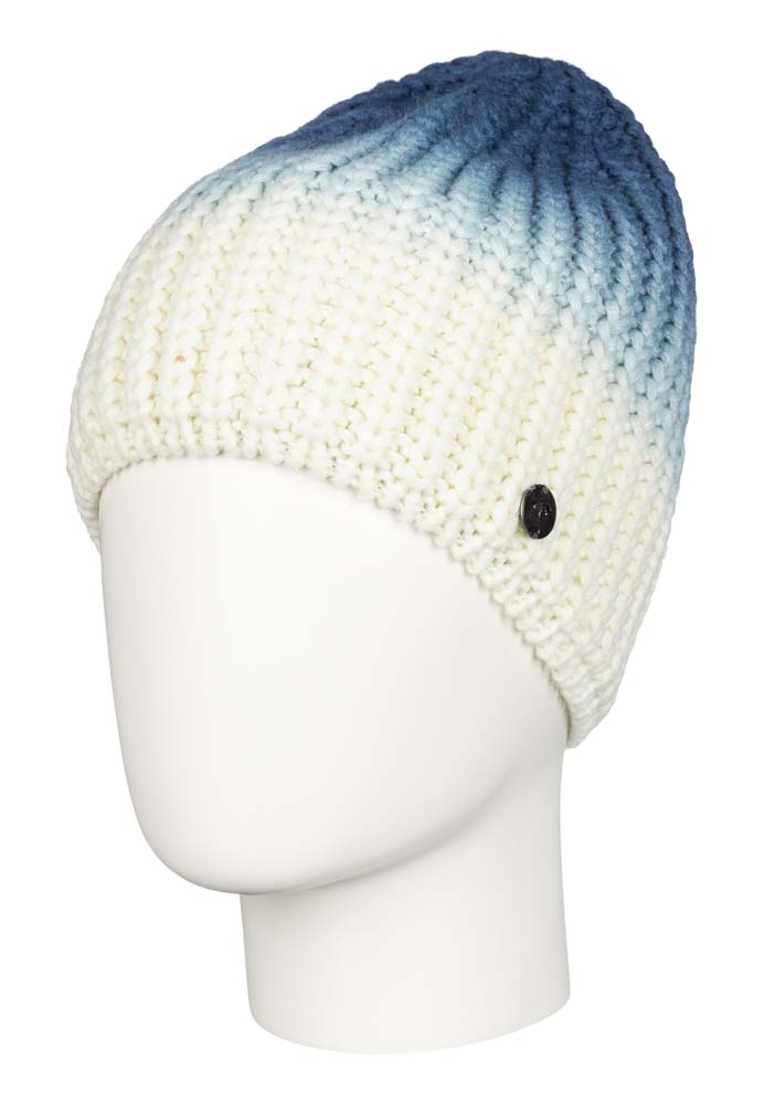Roxy Cosy Easy Hat