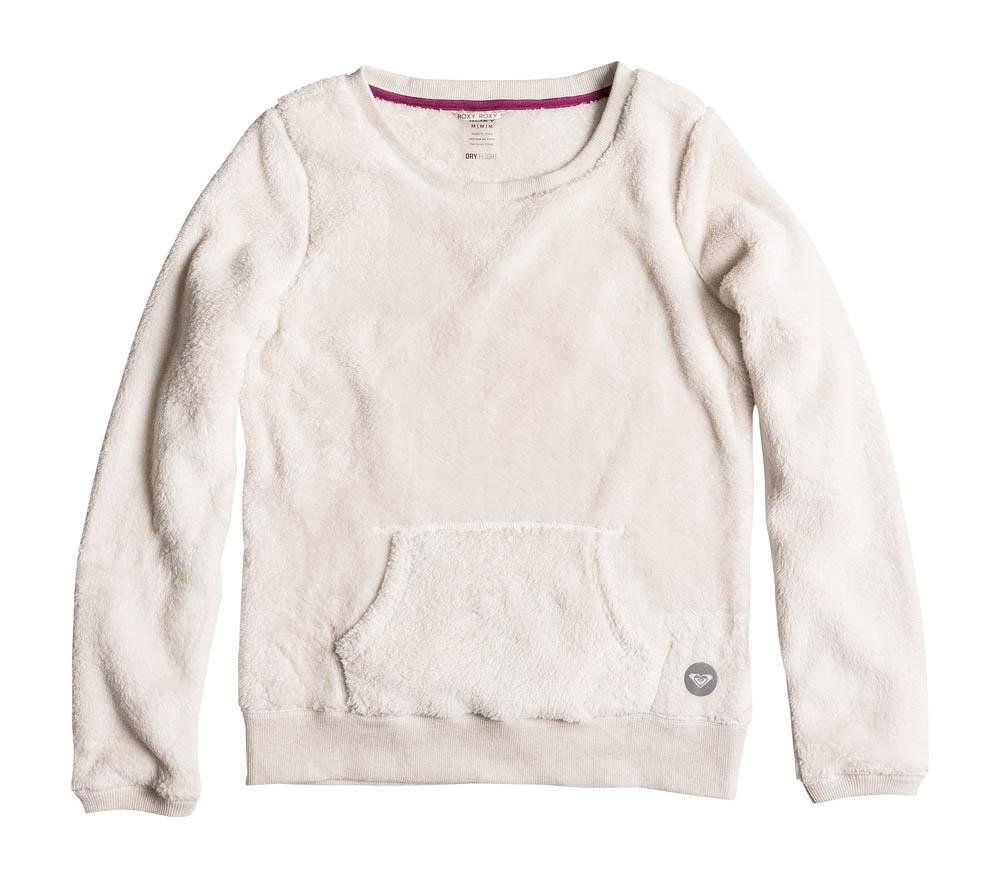 ROXY Cozy Up Pullover J