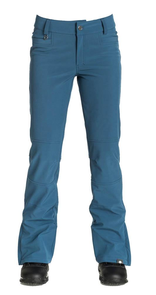 Roxy Creek Pants