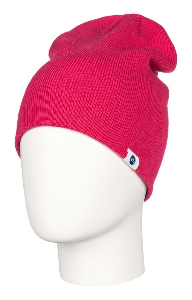 ecb4bf5e0eb Roxy Dare To Dream Hat comprar y ofertas en Snowinn