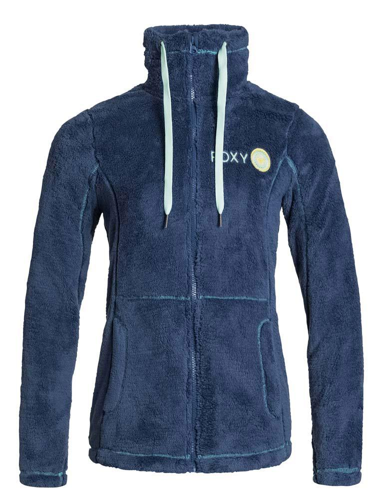 Roxy Eskimo Full Zip J
