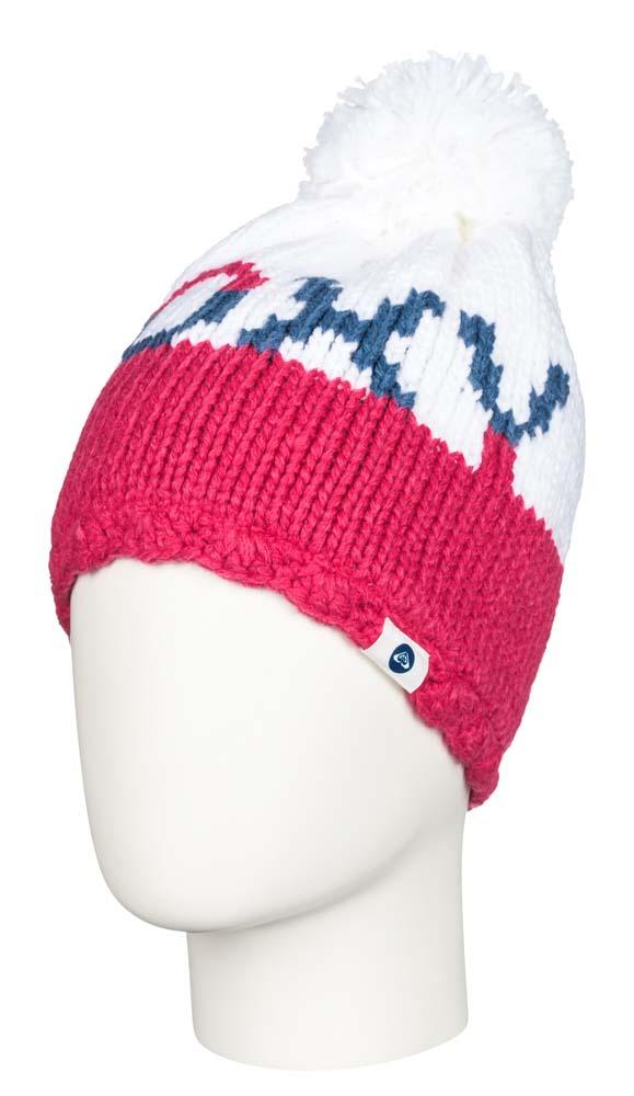 5b1052d814f Roxy Fjord Hat comprar y ofertas en Snowinn