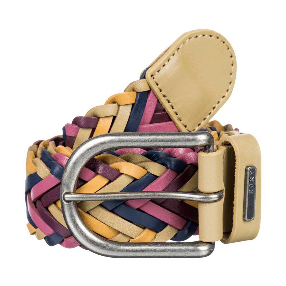 Roxy Glide High Belts