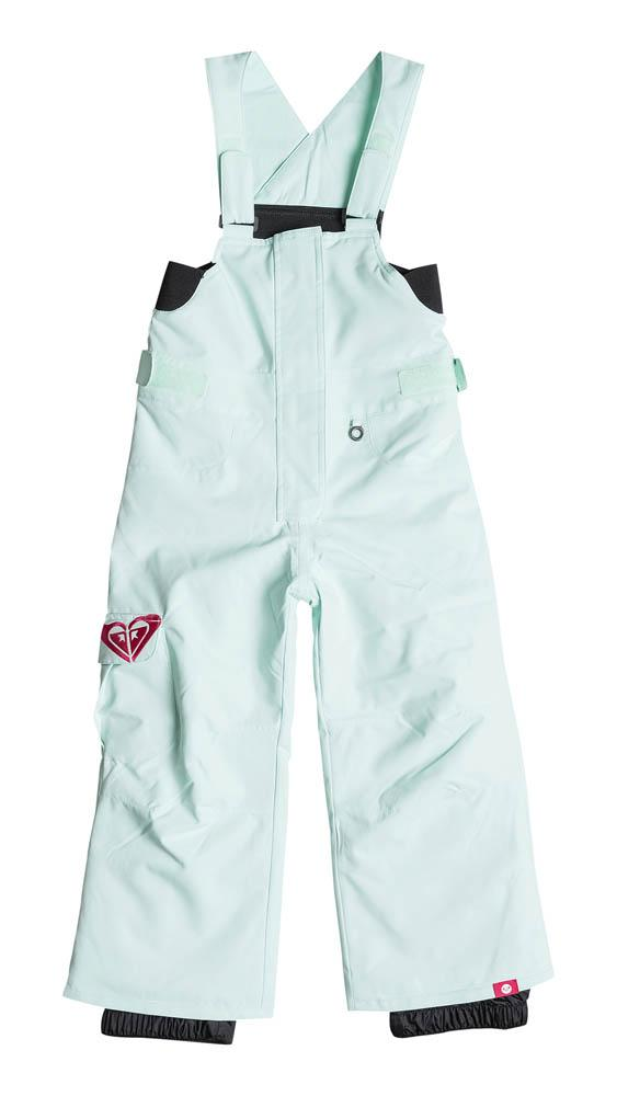 Roxy Lola Pants Girls