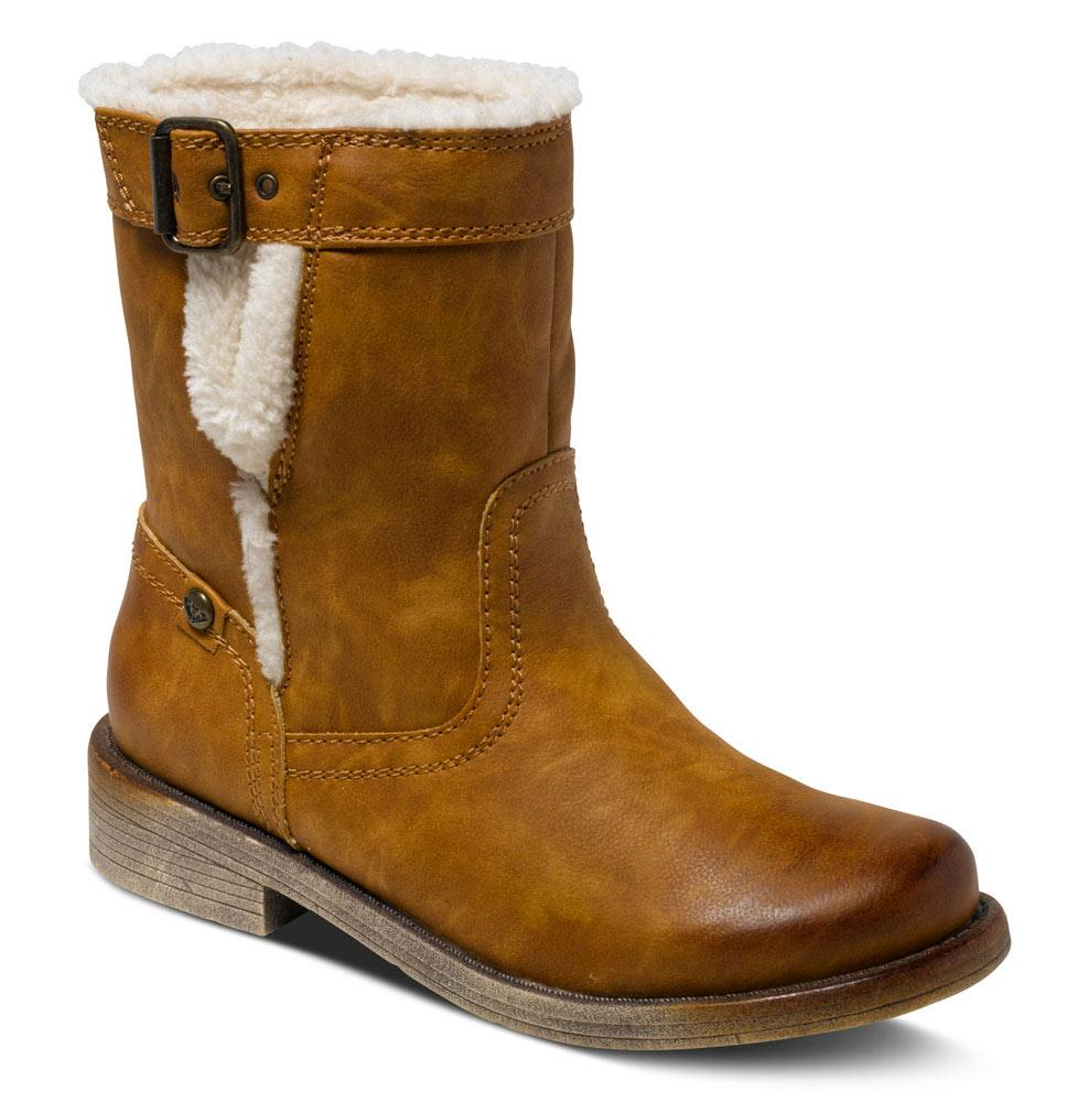 Roxy Northward Boot