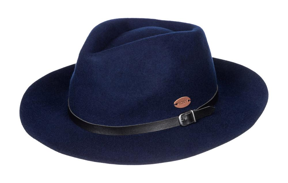 Roxy Outback Hat