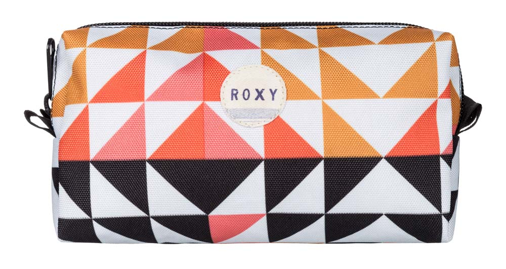 Roxy Pipeline Case School Supplies