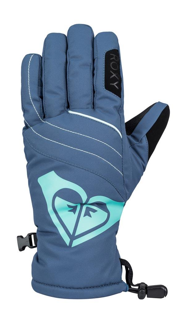 Roxy Popi Gloves