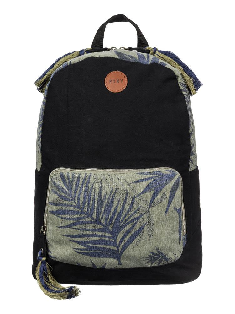Roxy Primary Backpack