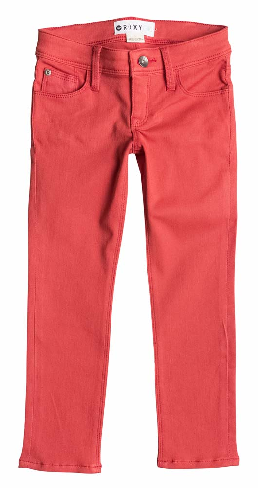 Roxy Salty Air Pant