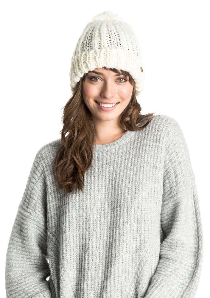 9d4e59fce4b Roxy Seastate Hat buy and offers on Snowinn
