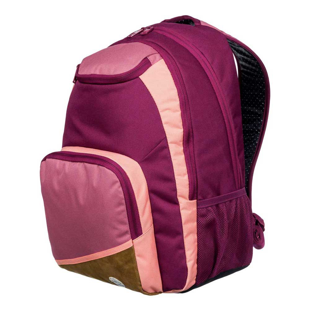 Roxy Shadow Swell Ck Backpack