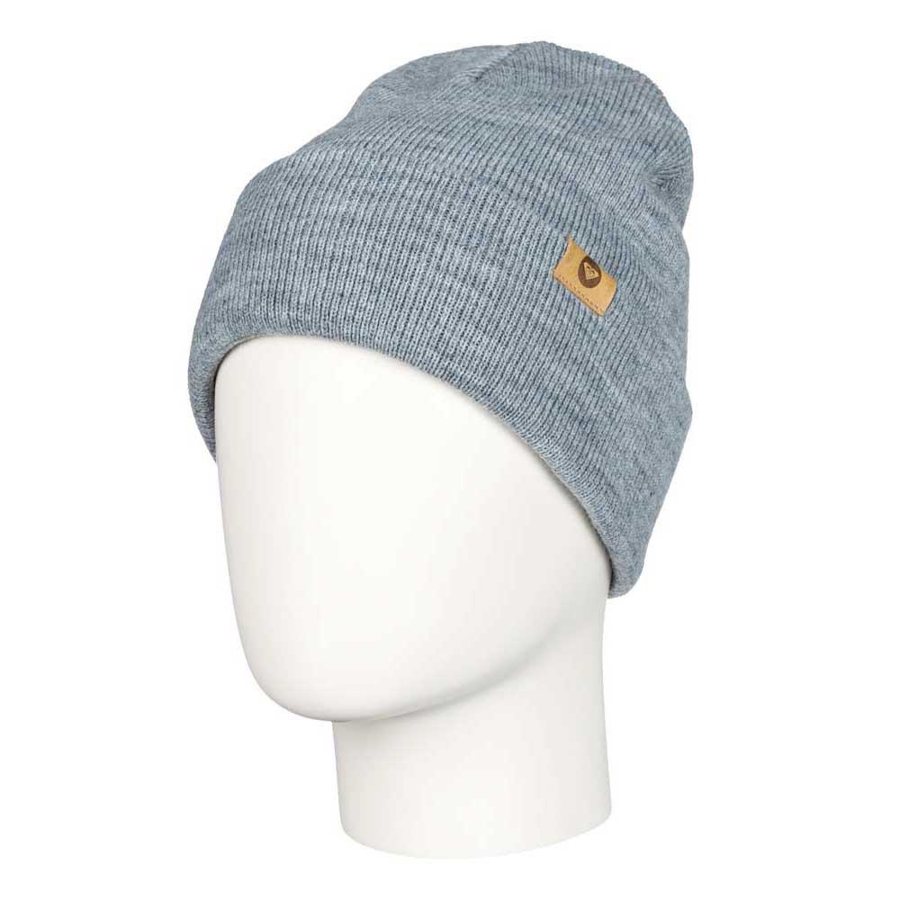 9f738b2c031 Roxy Snow Street Hat kjøp og tilbud