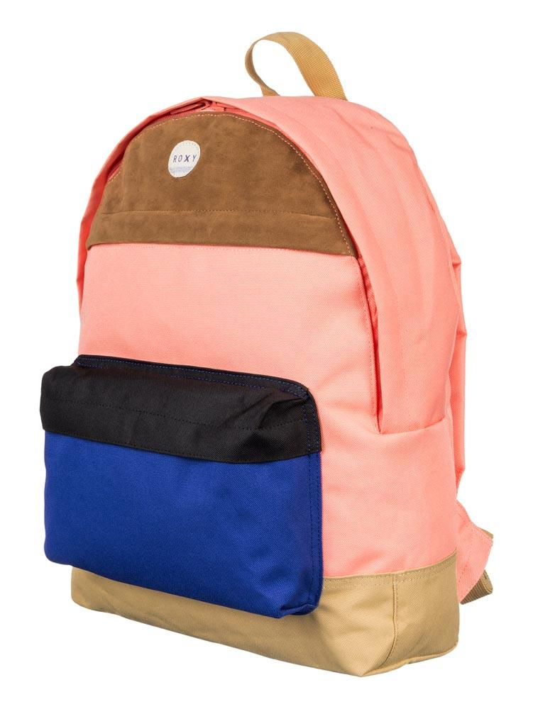 Roxy Sugar Baby Colo Backpack