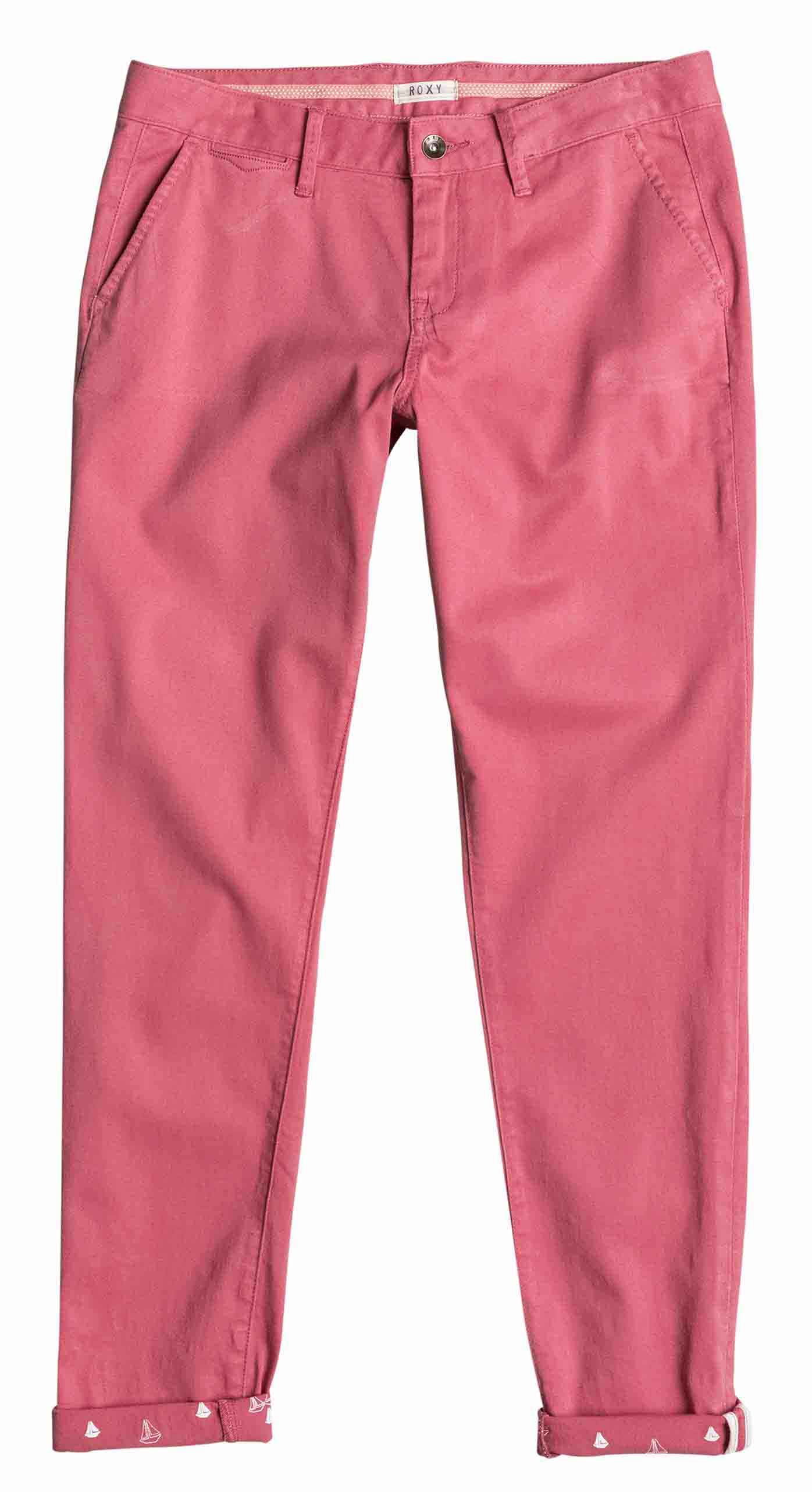 Roxy Sunkissers Pant