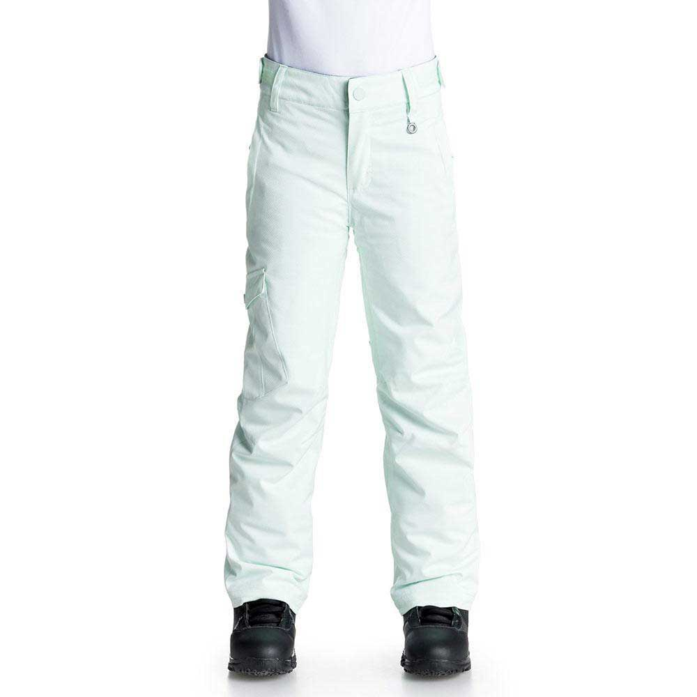Roxy Tonic Girls Pants Youth