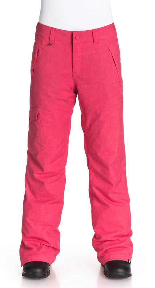 Roxy Tonic Pants