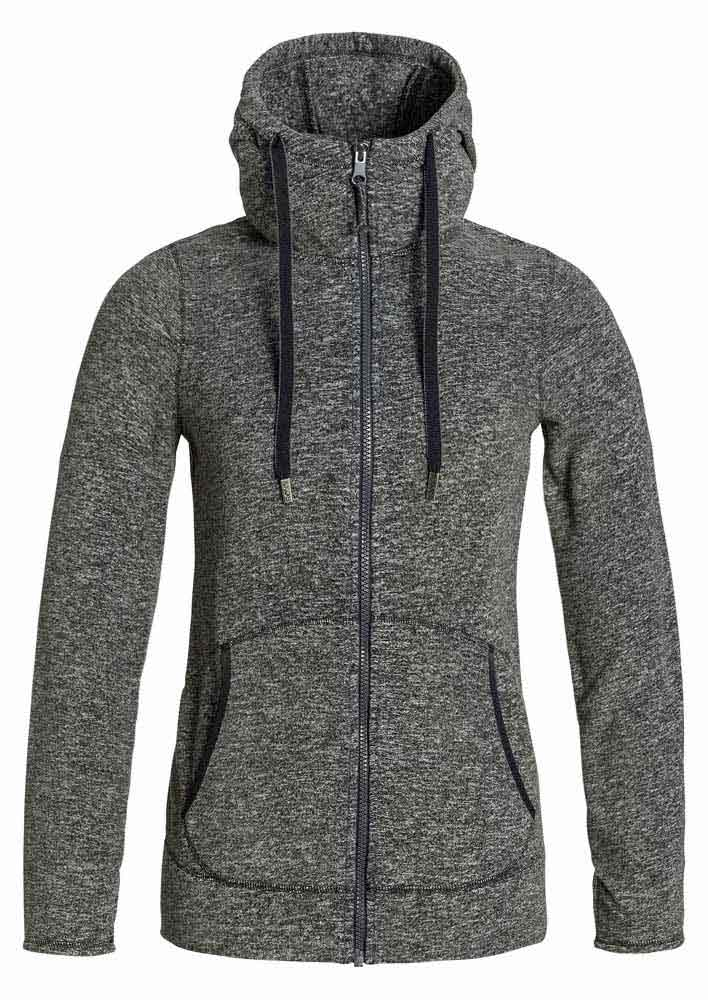 ROXY Tranquility Hoodie
