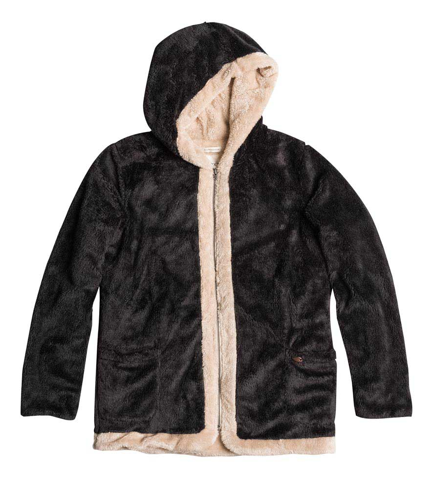 Roxy Wakemeup Polar Fleece