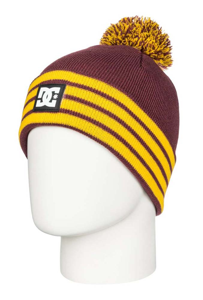 Dc shoes Askers Hat