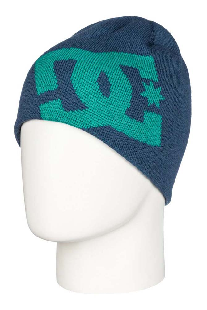 Dc shoes Big Star Hat