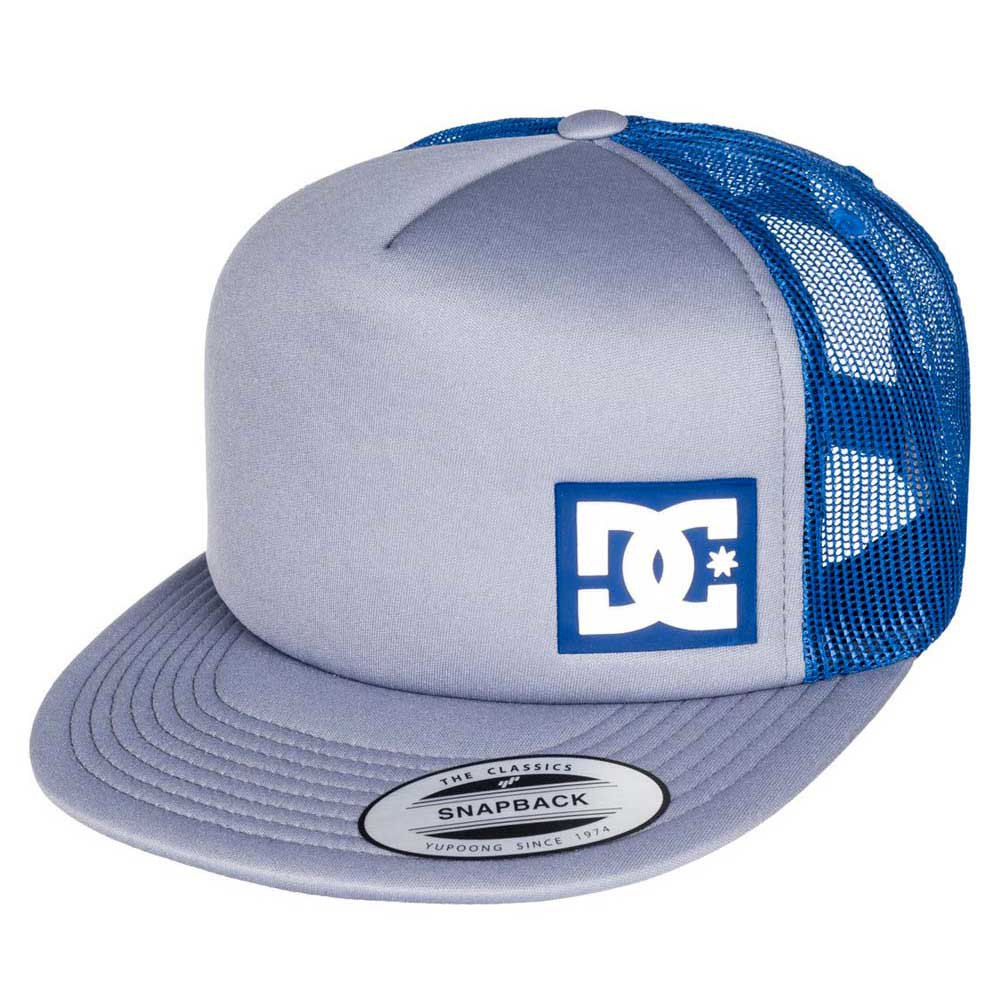 Dc shoes Blanderson Hat buy and offers on Snowinn a0dbf4fb7a16