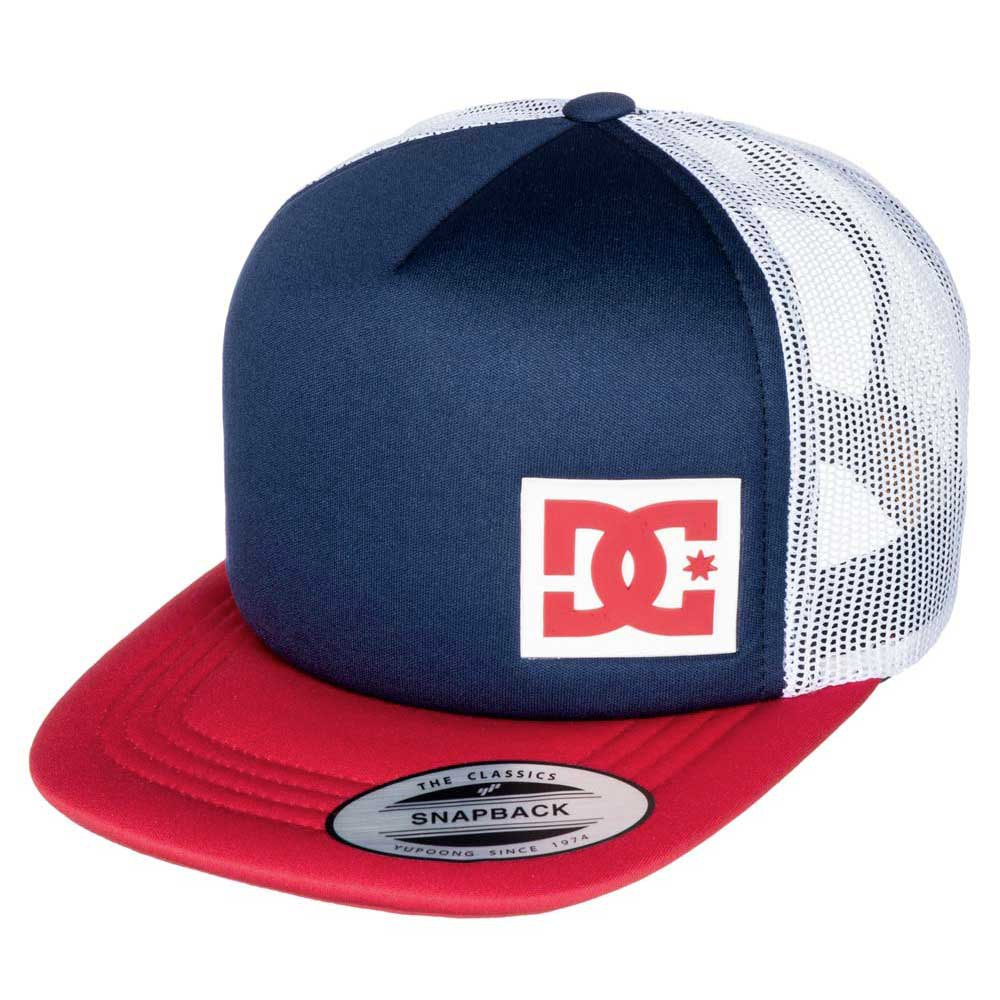 Dc shoes Blanderson By Hat Youth