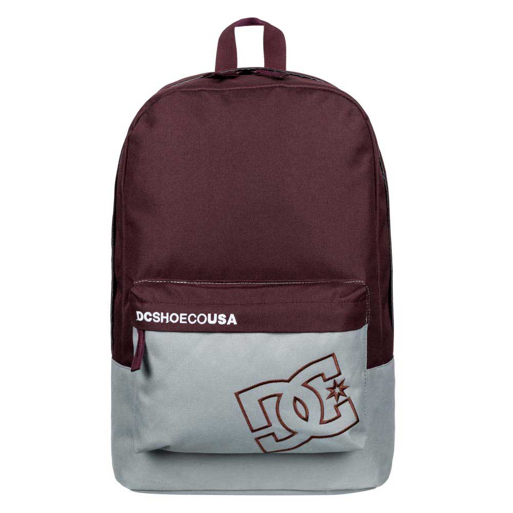 Dc shoes Bunker Cb Backpack