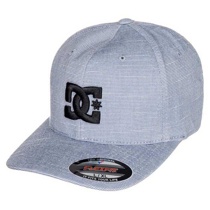 Dc shoes Cap Star Tx Hat