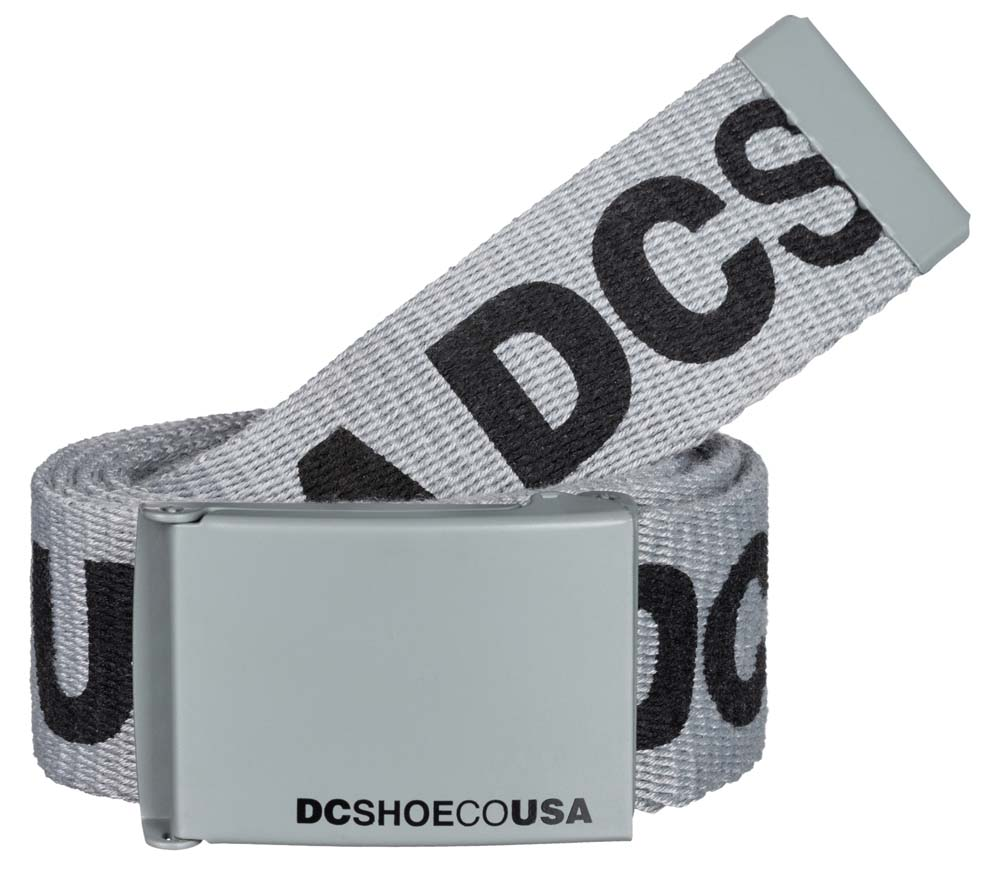 Dc shoes Chinook 6 Belts