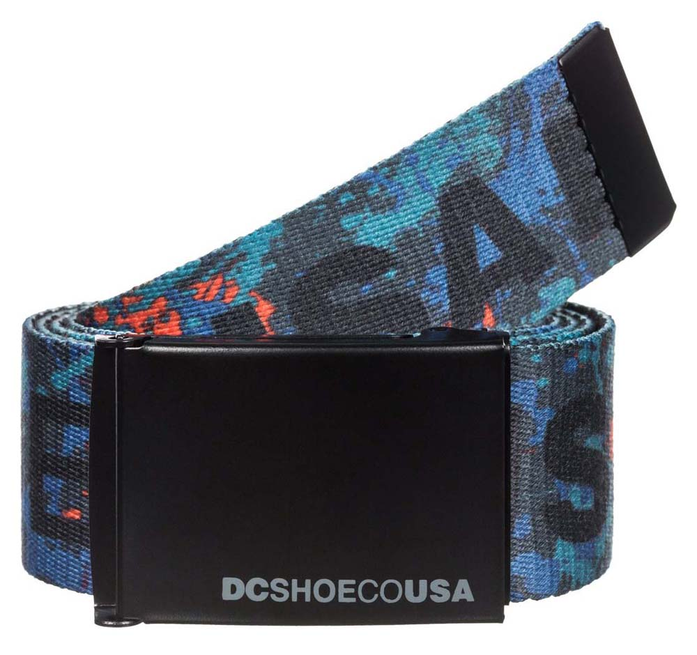 Dc shoes Chinook Tx Belts