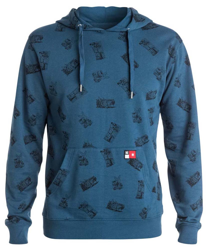 Dc shoes Core Pullover