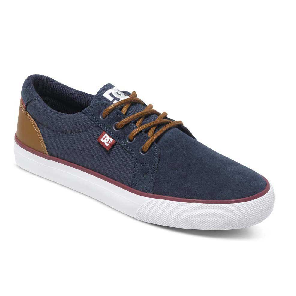 DC SHOES Council Sd Shoe