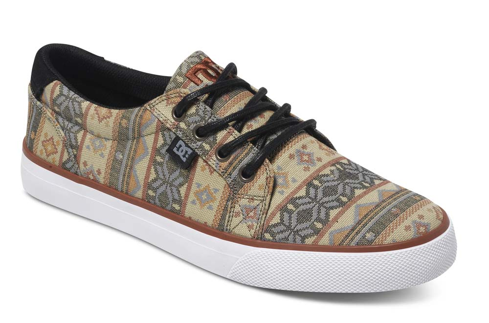 DC SHOES Council Sp Shoe
