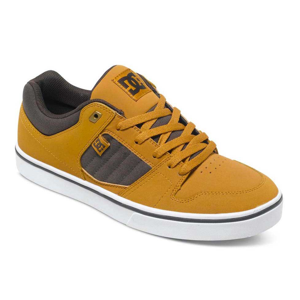 Dc shoes Course 2 Shoe