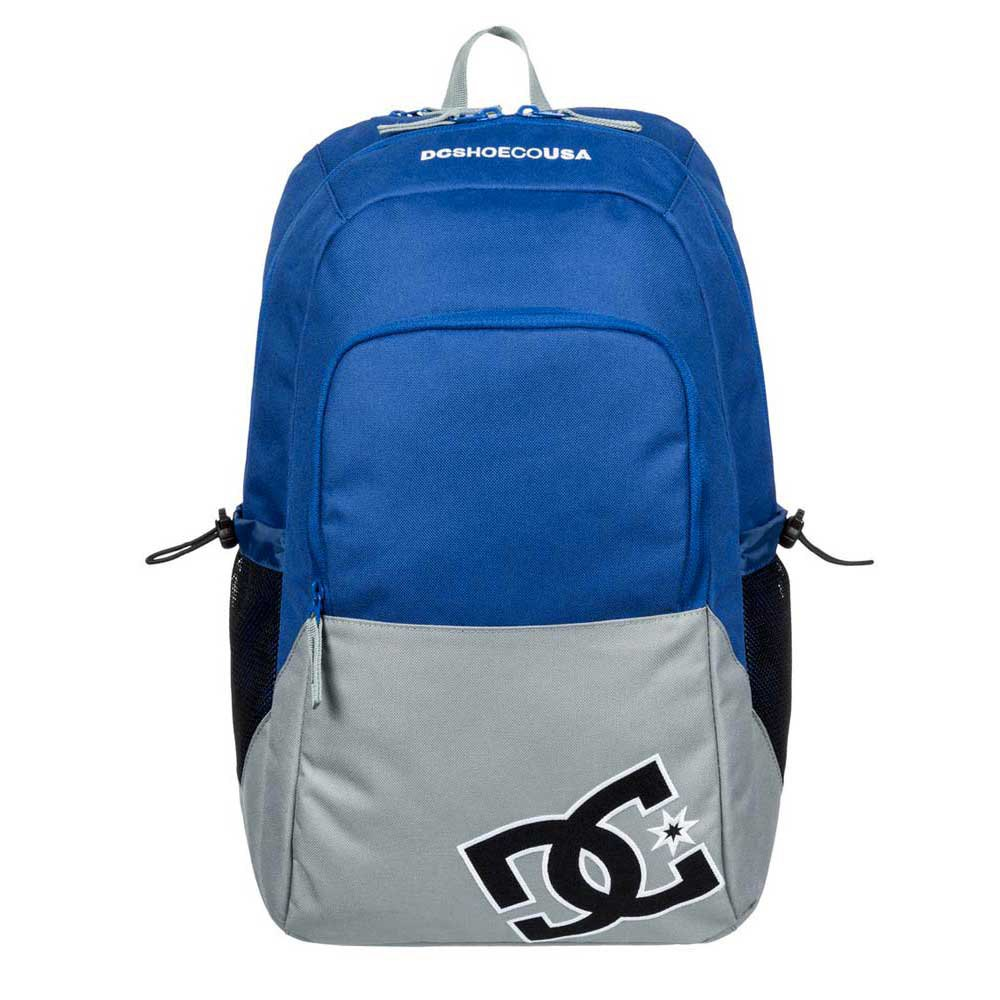 Dc shoes Detention Ii Backpack